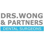 dr-wong-partner