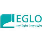 eglo-lighting