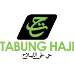tabung-haji