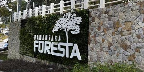 damansara-foresta-img