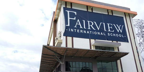fairview-international
