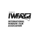 iwfa-final